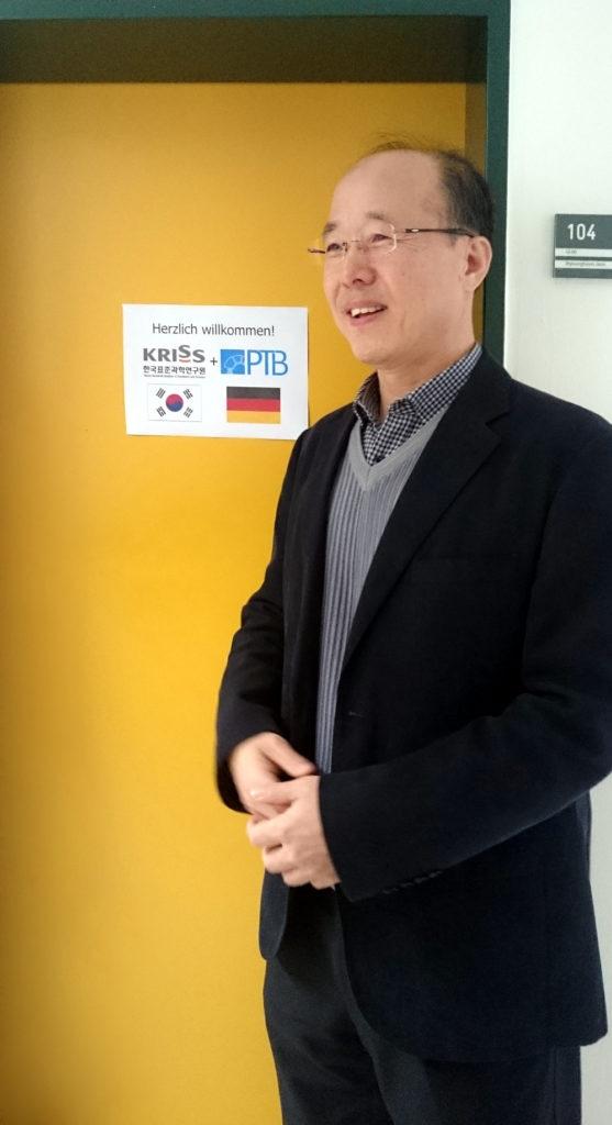 Dr.Jeon